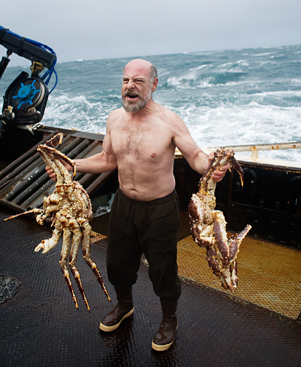 brian_holds_crabs.jpg