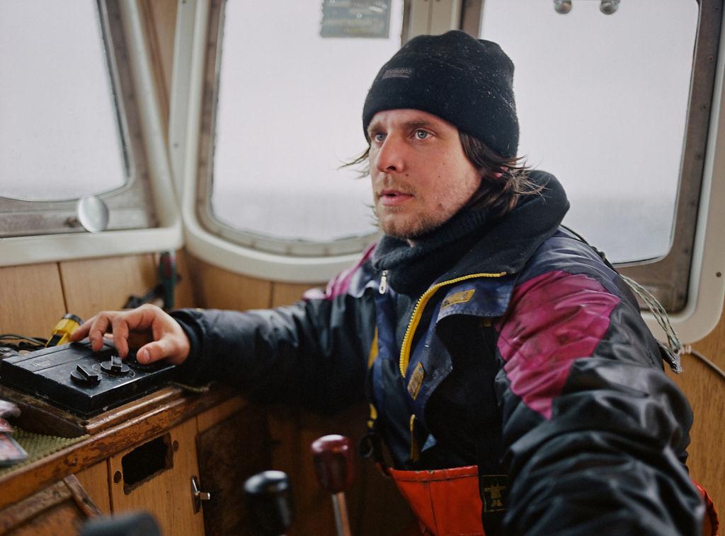 Corey-Arnold-Norway-18.jpg